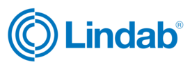 Lindab.com Video Site